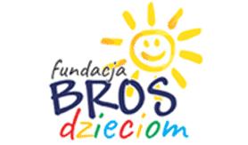 Fundacja Bros Dzieciom